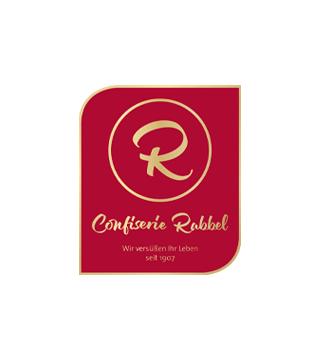 Confiserie Rabbel | Oppermann Onlineshop