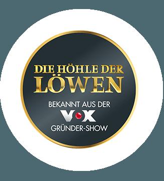 Höhle der Löwen Produkte bringen Werbung auf Trapp | Oppermann