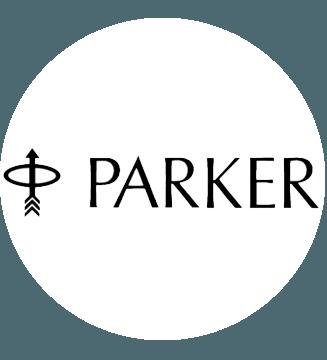 Parker Kugelschreiber mit Gravur bei Oppermann online kaufen