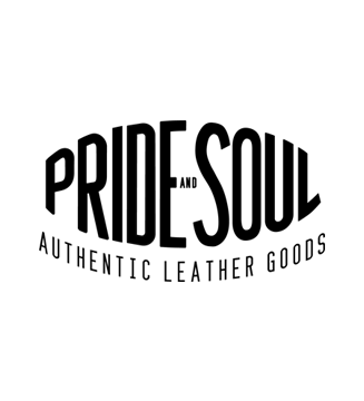 Pride & Soul Taschen als Werbeartikel verschenken | Oppermann