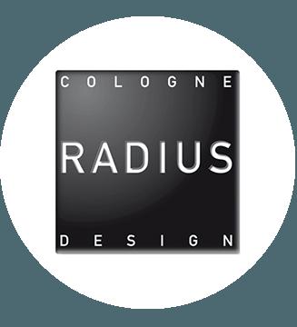 radius design: Marken-Werbeartikel online kaufen | OPPERMANN