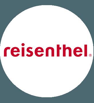 Reisenthel für Ihre Kunden | Werbegeschenke von Oppermann