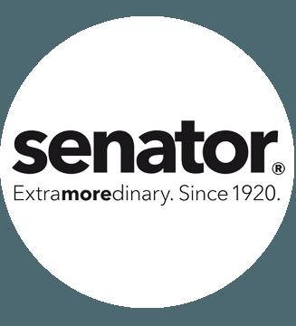 Senator Kugelschreiber bedrucken| OPPERMANN Onlineshop
