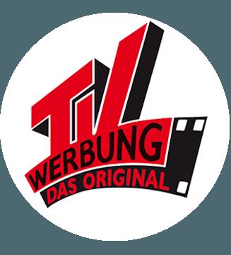TV-Werbung das Original online bestellen| Oppermann