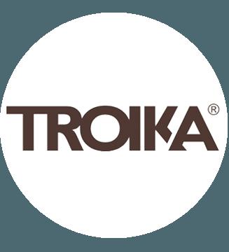 Troika Kugelschreiber online kaufen | OPPERMANN Onlineshop