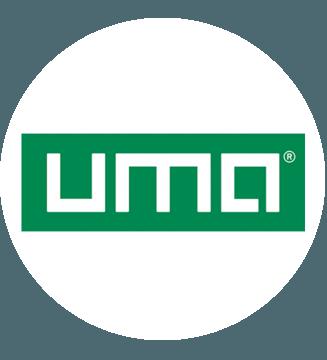 UMA Kugelschreiber bedrucken & online kaufen| OPPERMANN
