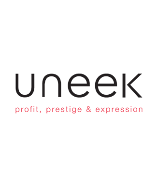 uneek Clothing | Bedruckte T-Shirts & Textilien bei OPPERMANN
