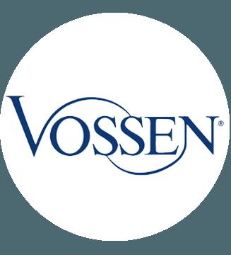 VOSSEN Handtücher & Duschtücher als Werbegeschenk | OPPERMANN