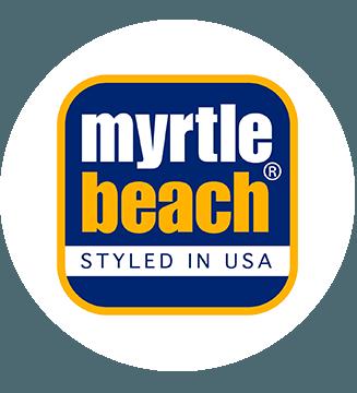 Myrtle Beach Mützen als Werbeartikel | Oppermann