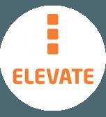 Elevate