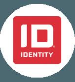 ID Identity: T-Shirts bedrucken & Jacken besticken | HACH Onlineshop