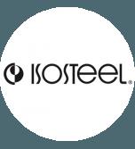 Isosteel