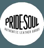 Pride & Soul Taschen als Werbegeschenk | HACH online