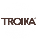 Troika