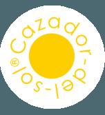 Cazador del Sol | Schöne Werbeartikel für Haus & Garten bei HACH