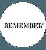 Remember Werbegeschenke für gute Kunden | HACH Onlineshop
