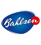Bahlsen Kekse als Werbeartikel für Ihre Kunden | HACH Onlineshop