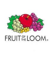 Fruit of the Loom T-Shirts bedrucken | Im HACH Shop online bestellen