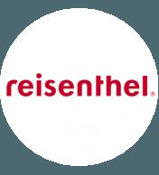 Reisenthel: Marken Werbeartikel im HACH Onlineshop bestellen