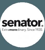 Senator Kugelschreiber