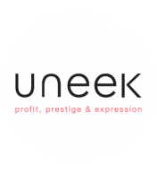 Uneek Clothing