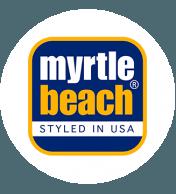 Myrtle Beach Caps & Kopfbedeckungen online kaufen | HACH