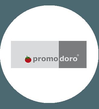Promodoro T-Shirts & Pullover als Werbeartikel online kaufen  HACH