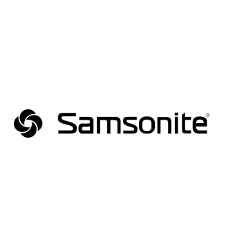 SAMSONITE als hochwertiges Werbegeschenk | Jetzt im HACH Onlineshop