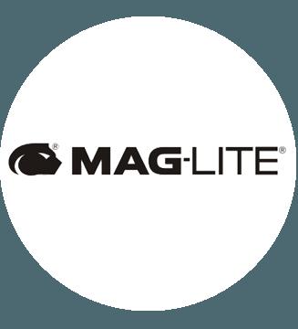 Maglite Taschenlampen gravieren & bedrucken | HACH Werbeartikel
