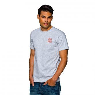Super Premium T-Shirt - Fruit of the Loom - Farbig