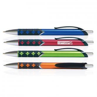 Kugelschreiber Prisco