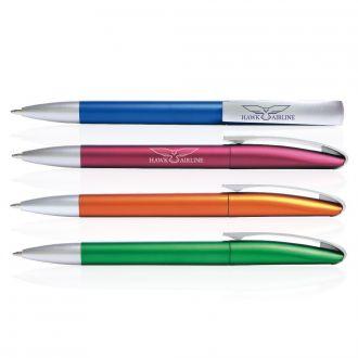 Dreh-Kugelschreiber Cairo