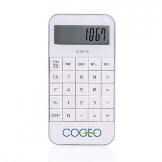 Taschenrechner Smartphone