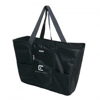 Samsonite Shopper Foldaway Tote Packing Accessories