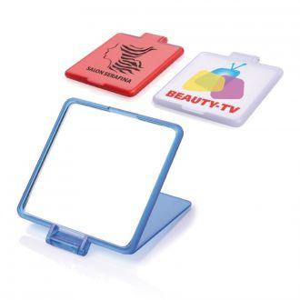 Taschenspiegel Model Klappbar