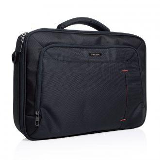 Samsonite Guardit Tasche Laptop Office Case 16