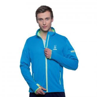 James & Nicholson Sport Softshelljacke