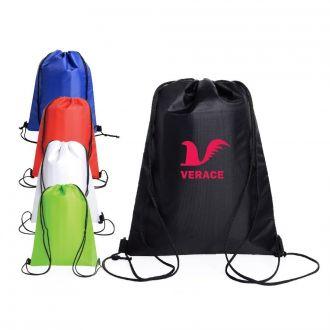 Kühltasche-Rucksack Gymbag