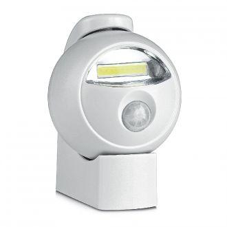 EasyMaxx LED Sensorspot