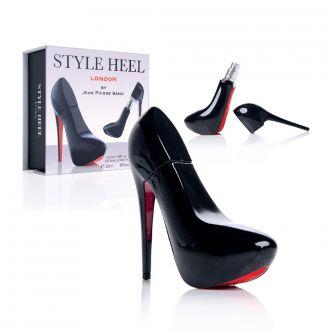 Style Heel London 30 ml  Eau de Parfum in Geschenkverpackung