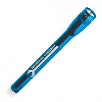 Maglite Micro AAA Krypton Taschenlampe, 12,5 cm