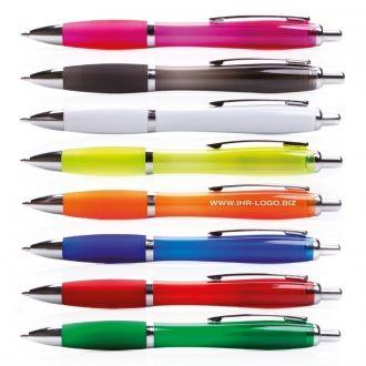 Kugelschreiber Sway