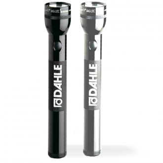 Maglite 3 D-Cell, 31,5 cm