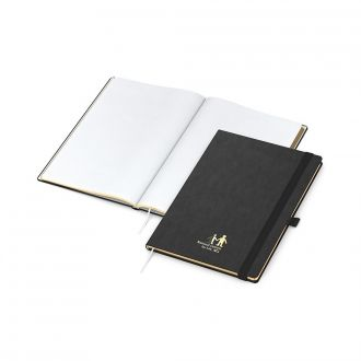 Complete Gold Book A4
