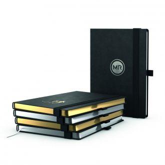 Complete Silver Book A5