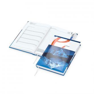 Manager Register Complete inkl. 4 C Digitaldruck