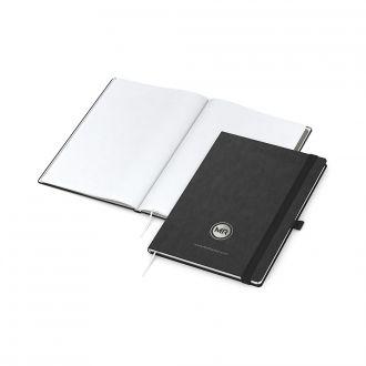 Complete Silver Book A4