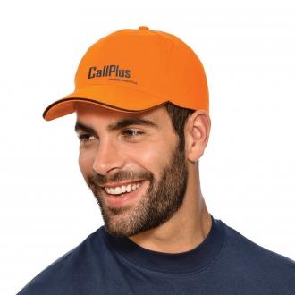 Sandwich-Cap