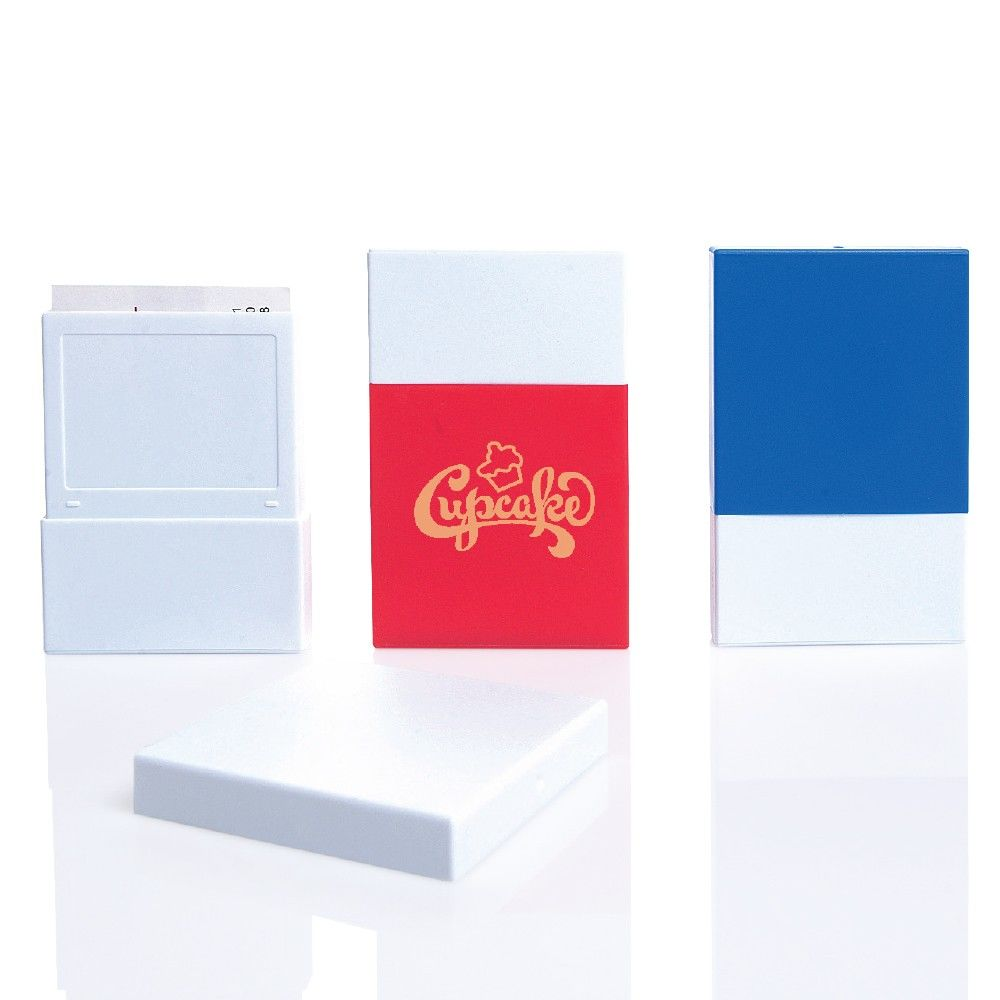 Visitenkartenbox Kelmis